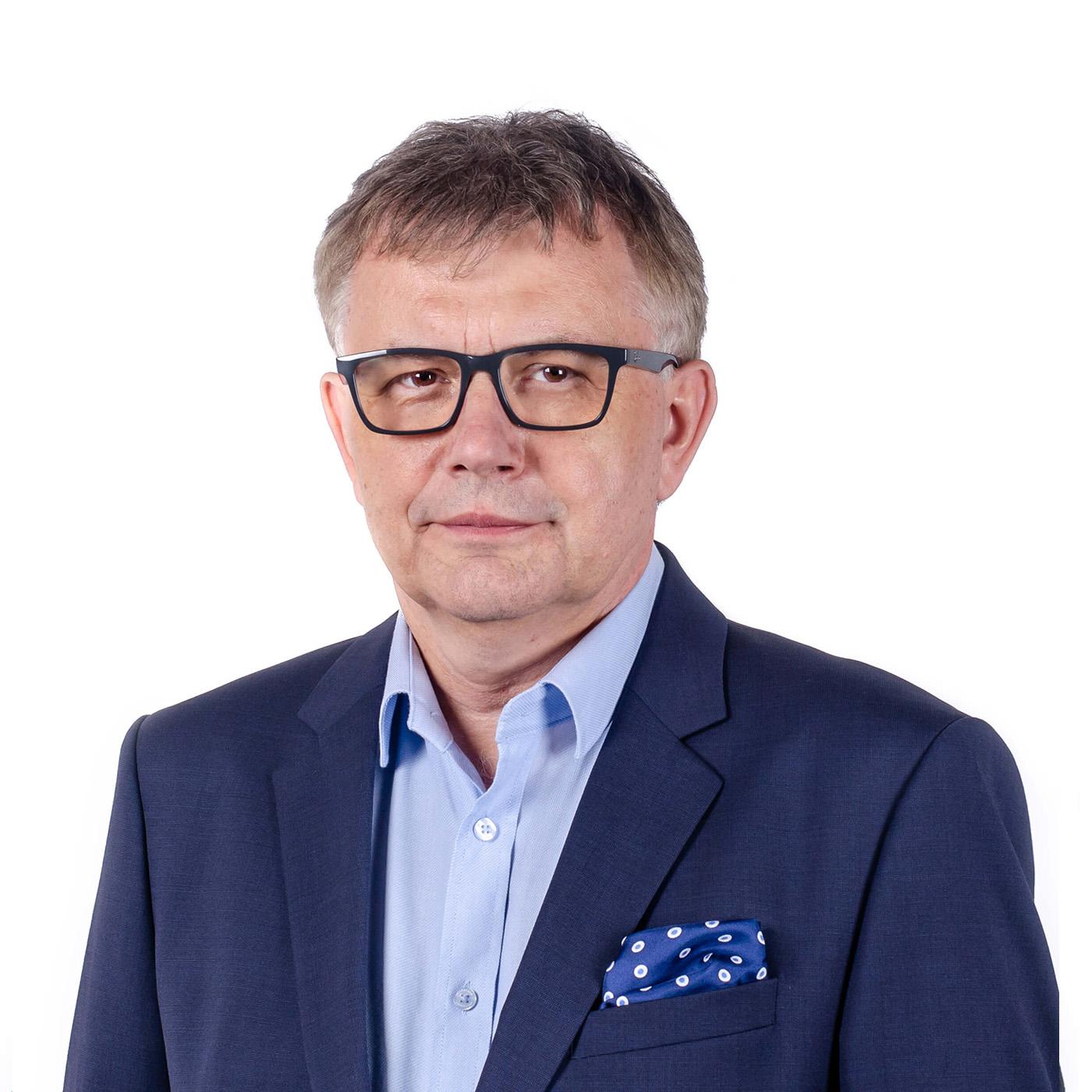 Marek Szopa
